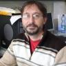 Lucio Tremolizzo
