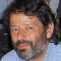Eraldo Paulesu