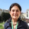 Gabriella Bottini