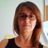 Francesca Re